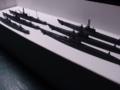 140303・伊号潜水艦乙型&丙型・建造中・1