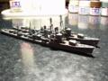 140724・駆逐艦白露型2隻竣工・3
