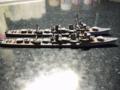 140724・駆逐艦白露型2隻竣工・1