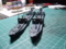 140824・特設給油艦東亞丸型・竣工2