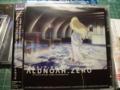 140909・本日購入CD・3