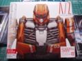 140909・本日購入CD・2