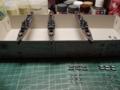 141203・駆逐艦夕雲型1番艦〜3番艦・建造中・3