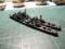 141209・駆逐艦松型9番10番艦・竣工・1