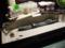 141208・特設給油艦東亞丸型3番艦・建造中・1