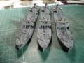 141209・東亞丸型給油艦3隻体制・1