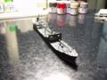 20160103・特設給油艦日本丸・竣工・2