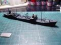 20160103・特設給油艦日本丸・竣工・1
