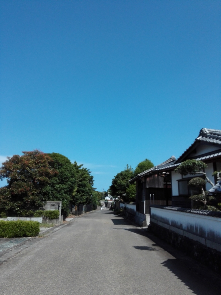 f:id:soulakumiko9333:20170830124648j:plain
