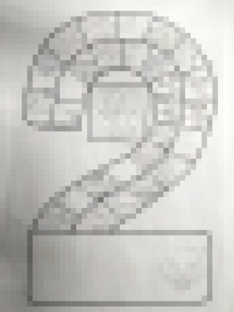 f:id:soulbomber:20170202225923j:plain