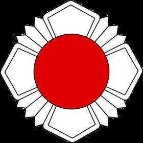nippon-1533273_1280-2