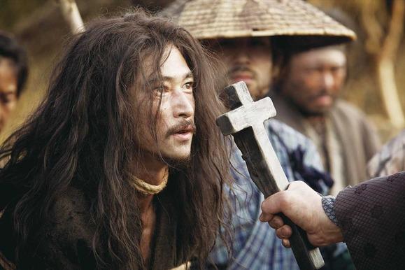 cast-yosukekubozuka