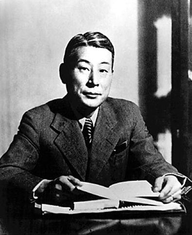 Sugihara_b-2