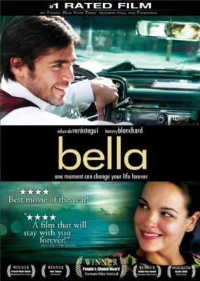 Bella_cover