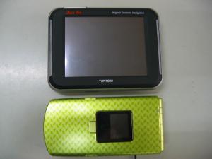 s-7402.jpg