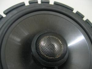 s-7525.jpg
