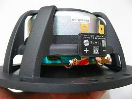 s-77345.jpg