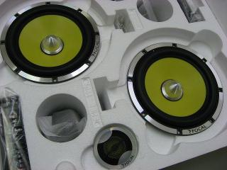 s-7807.jpg