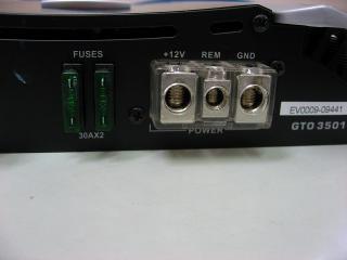 s-7819.jpg