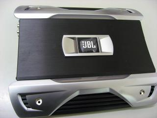s-7820.jpg
