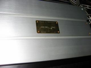 s-7851.jpg