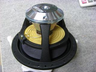 s-7856.jpg