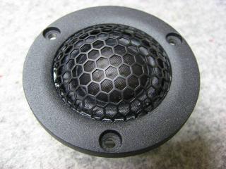 s-7858.jpg
