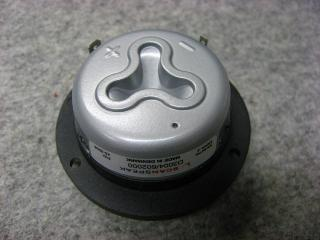s-7859.jpg