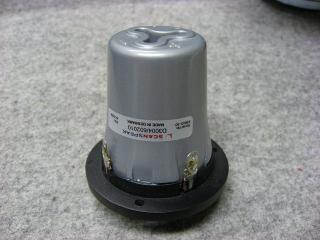 s-7860.jpg