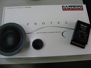 s-7901.jpg