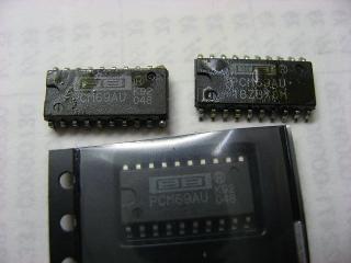 s-7956.jpg
