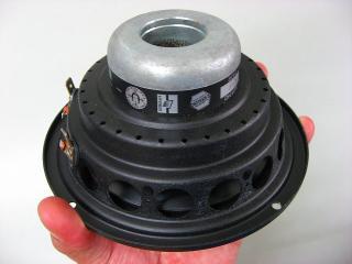 s-7962.jpg
