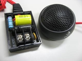 s-020.jpg