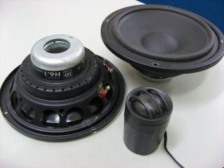 s-7749.jpg