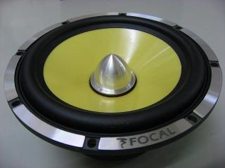 s-7800.jpg