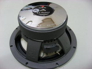 s-7801.jpg