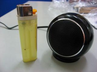 s-8026.jpg