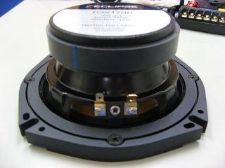 s-8028.jpg