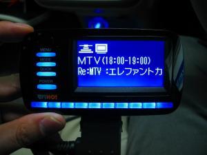s-7588.jpg