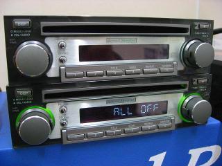 s-8139.jpg