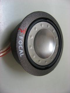 s-7647.jpg