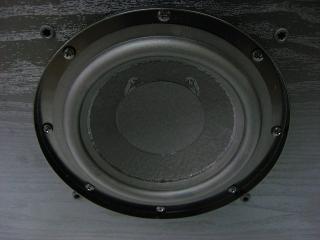 s-7668.jpg