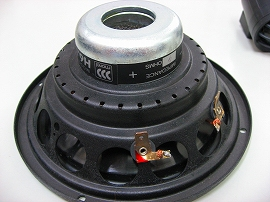 s-7682.jpg