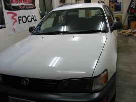 s-7699.jpg