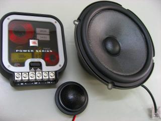 s-7707.jpg