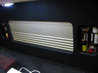 s-8062.jpg