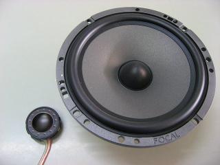 s-8064.jpg