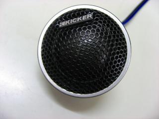 s-8077.jpg