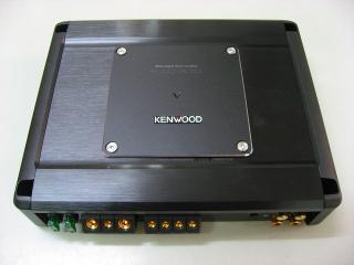 s-8083.jpg
