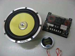 s-8091.jpg